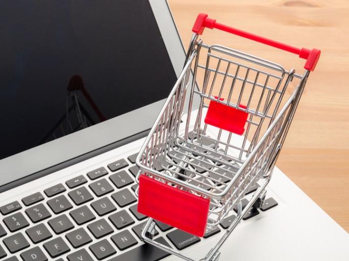 francais-consommateurs-multicanaux