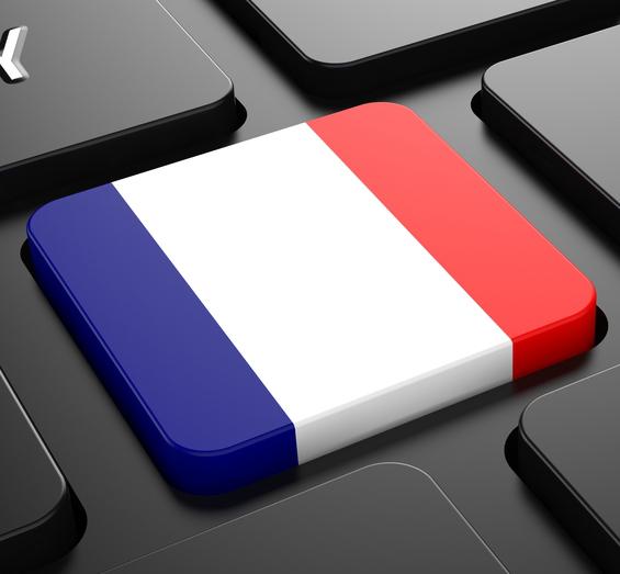 France Connect, nouveau cheval de bataille de l'administration numérique - Localtis.info un service Caisse des Dépôts
