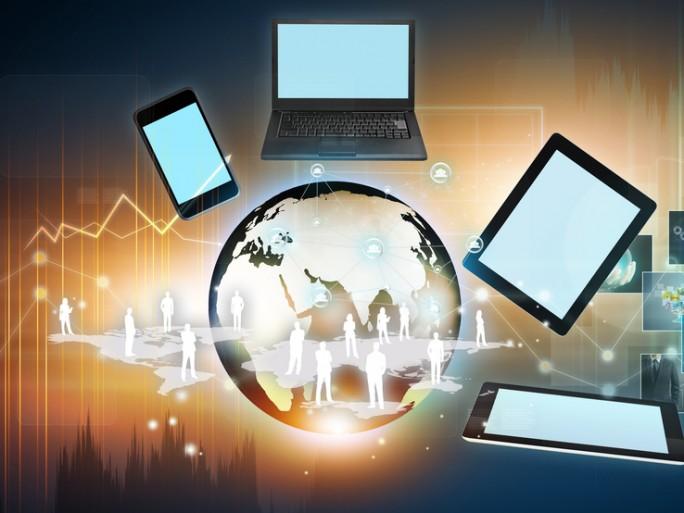 gartner-marche-biens-technologiques-2014