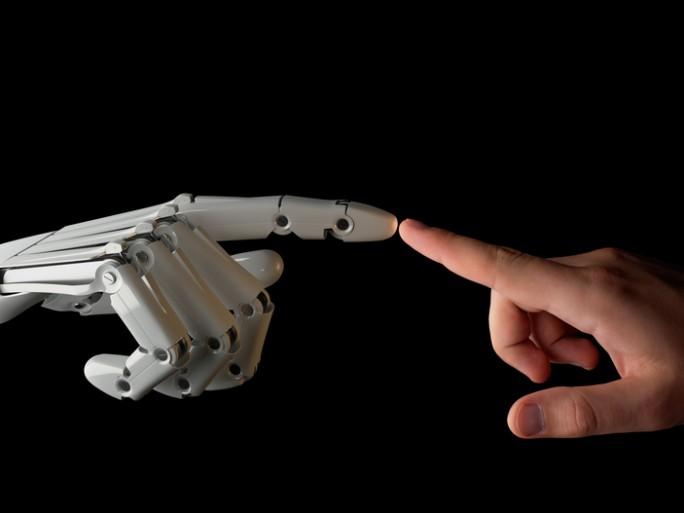 gartner-robot-emploi