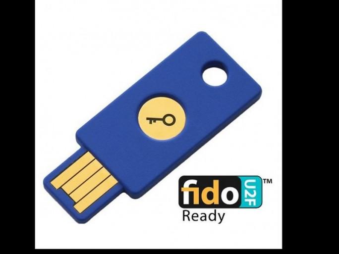 google-alliance-fido-cle-sub-security-key-authentification-double-facteur