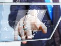 google-chromebook-entreprises