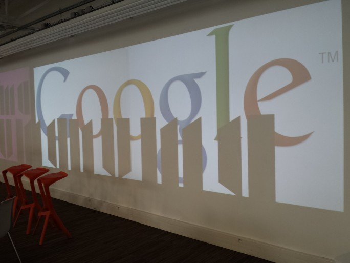 google-launchap-inauguration-france