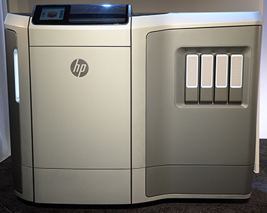hp-multijet-fusion