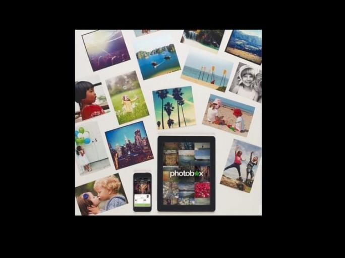 impression-photos-internet-photobox-acquiert-bellapix