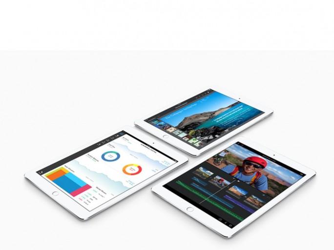 ipad-air-2-carte-sim-apple
