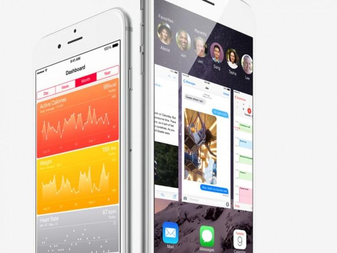 iphone6-apple-resultats-financiers-quatrieme-trimestre-2013-2014