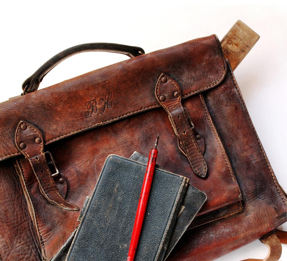 Kartable Fr Leve Des Fonds Pour Donner Des Cours Sur La Toile