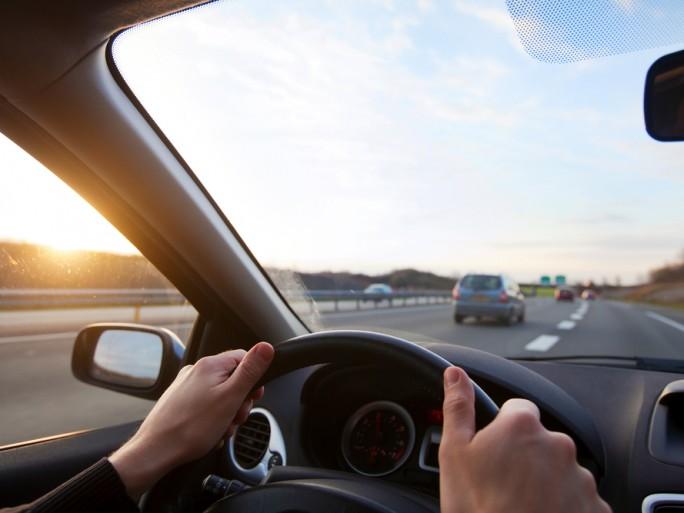 lab vinci autoroutes
