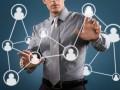 linkedin-reseau social
