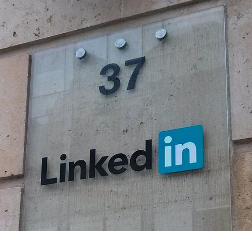 linkedin-resultats-t3-2014