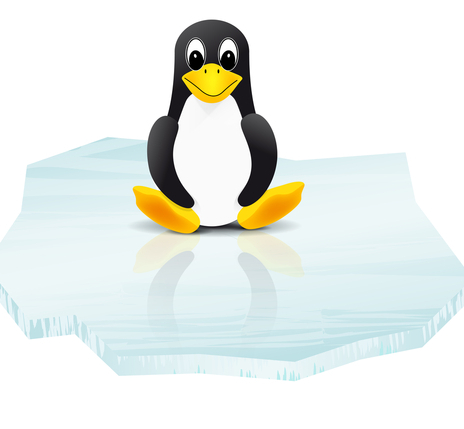 linux-3-17
