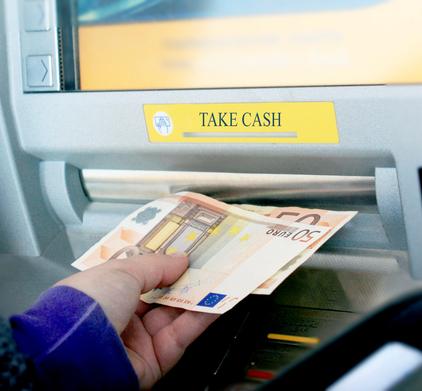 malware-cash