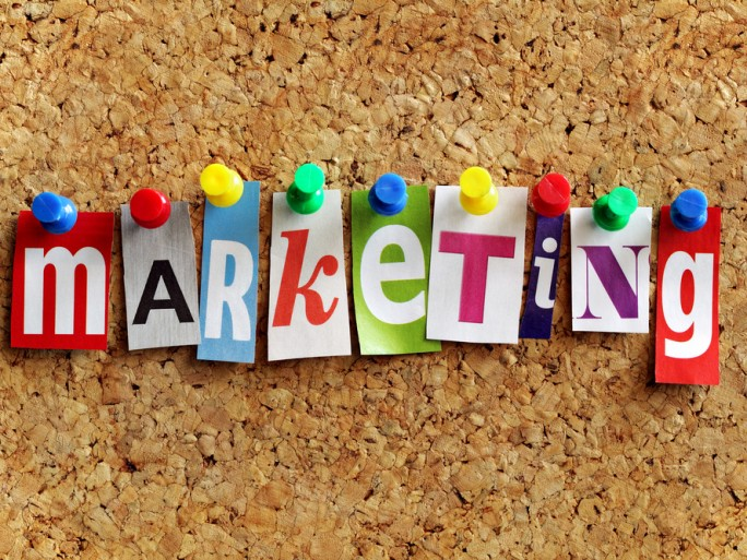 marketing-medias sociaux-forrester