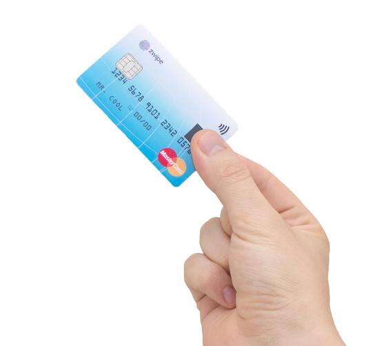 mastercard-zwipe
