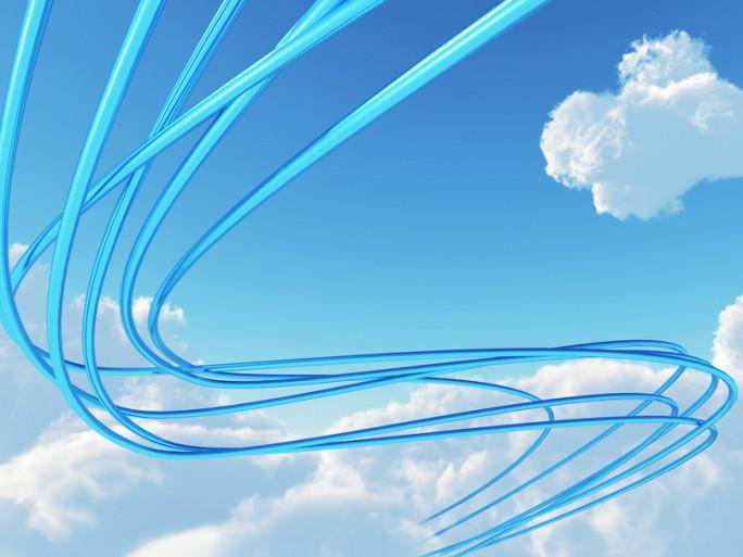 microsoft-azure-internet-objets