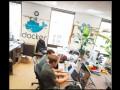microsoft-docker-partenariat-technologique