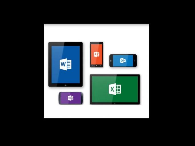 microsoft-office-faille-fichier-OLE