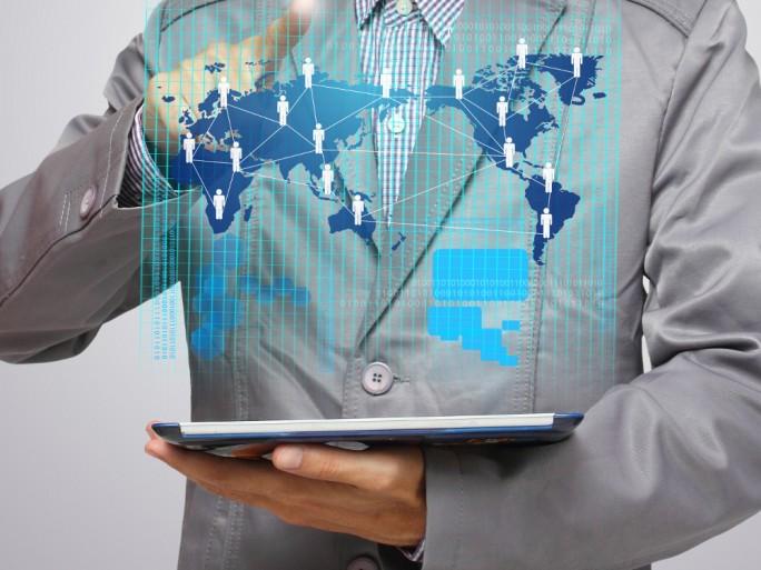 microsoft-salesforce-synergies
