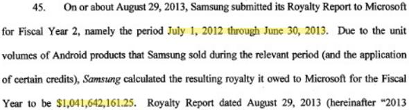 microsoft-samsung-royalties