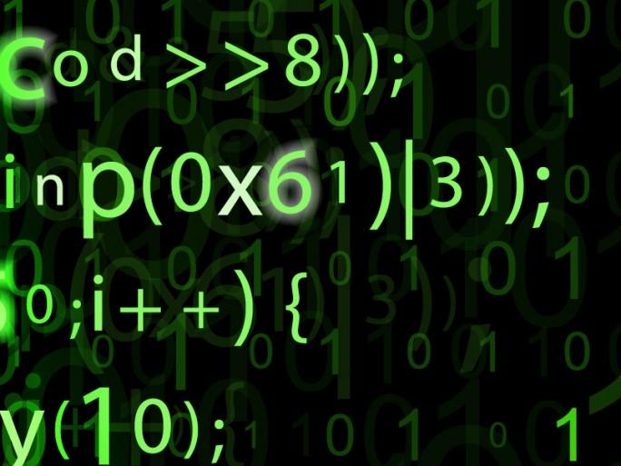 microsoft-windows-9-code