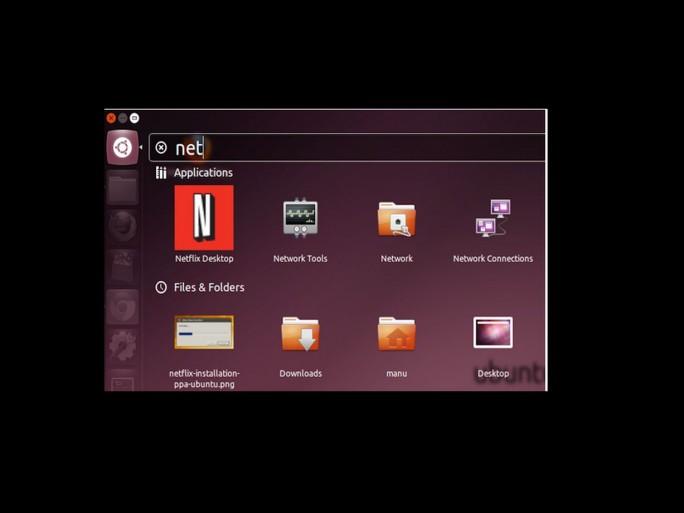 netflix-ubuntu-chrome-37