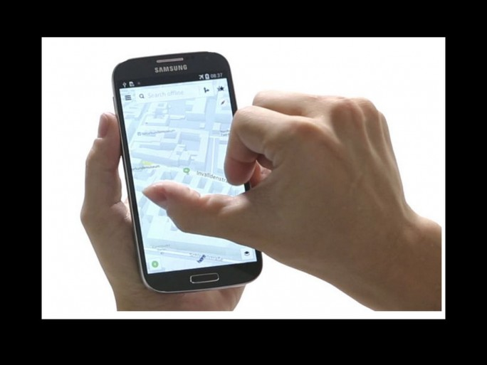 nokia-here-cartographie-samsung-galaxy-android