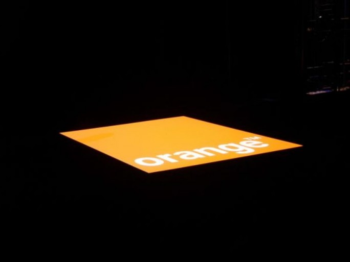 orange-resultats-trimestriels-T3-2014-ok