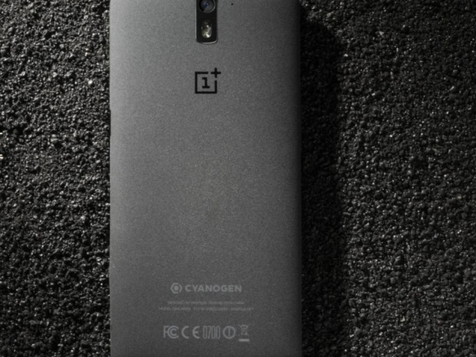 phablette-one-oneplus-pre-commande