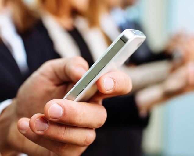 pme-smartphones-durcis