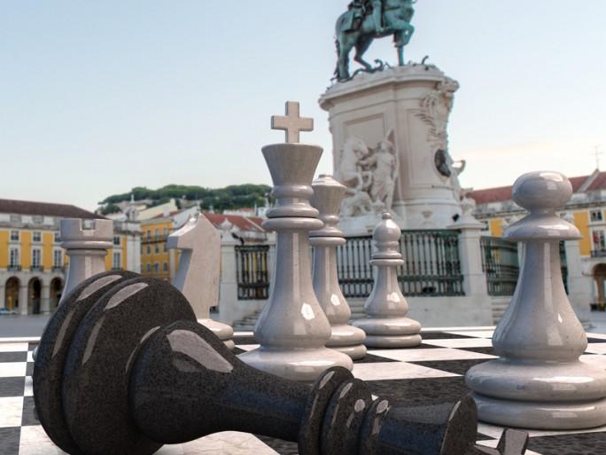 portugal-telecom-patrick-drahi