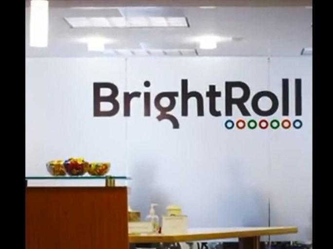 publicite-video-yahoo-brightroll