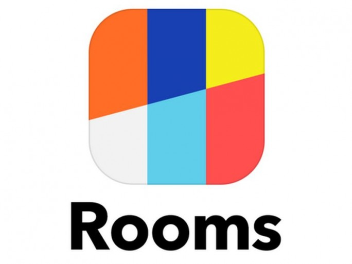 rooms-facebook-application-mobile-communautaire