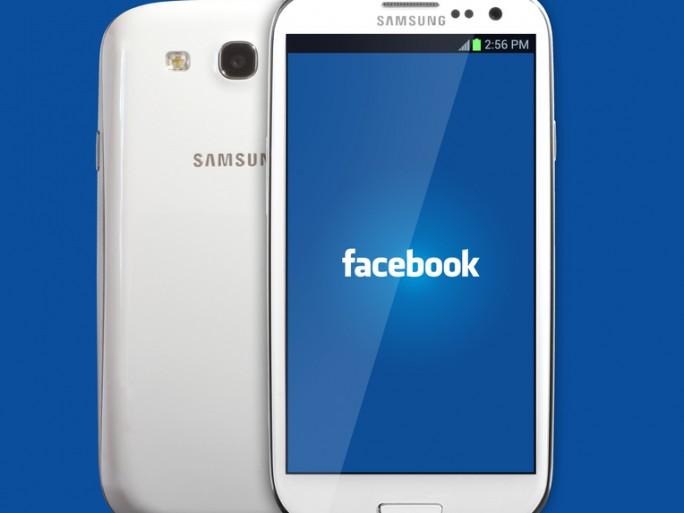 samsung-facebook-smartphones