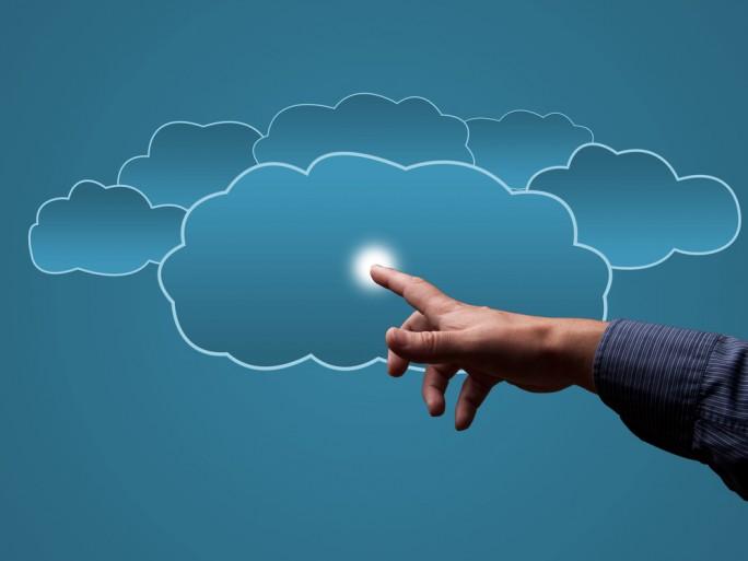 cloudscreener