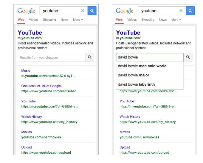 search-box-google