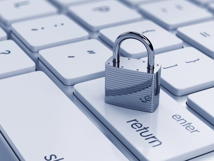 securite-it-multiforme