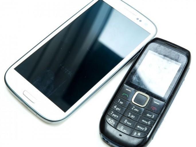 securite-smartphone-black-hat