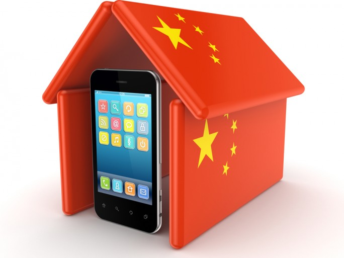 smartphones-industrie-chinoise