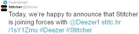 stitcher-deezer