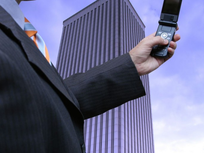 t-mobile-US-iliad-free-met-fin-reve-americain