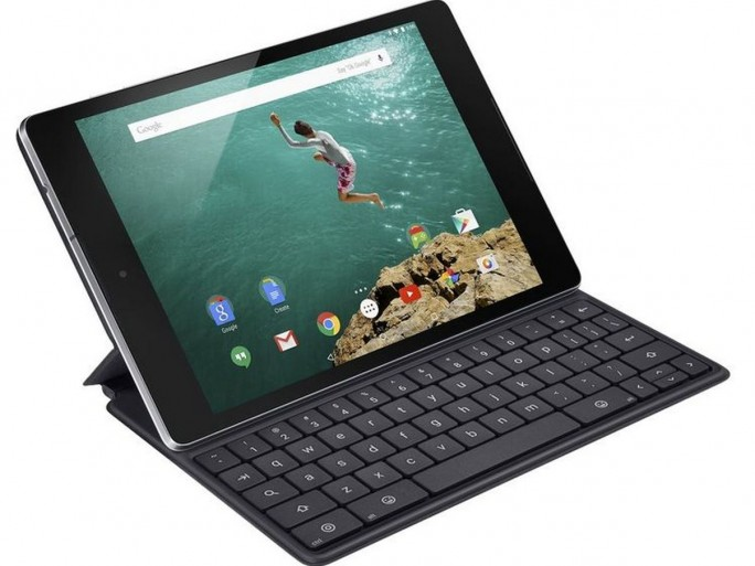 tablette-nexus-9-htc-google-android