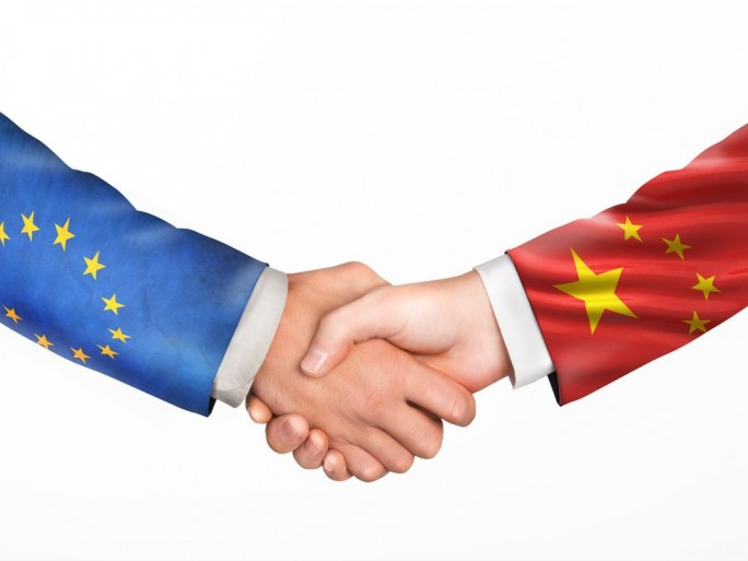 telecoms-europe-chine-suspension-enquetes