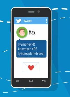 tweet-public