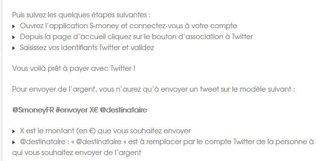 twitter-transfert-argent-mode-emploi-smoney