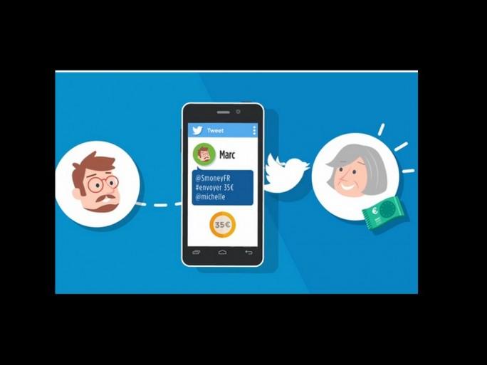 twitter-transfert-argent-smoney-bpce-paiement-mobile