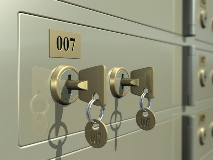 windows-10-authentification-forte