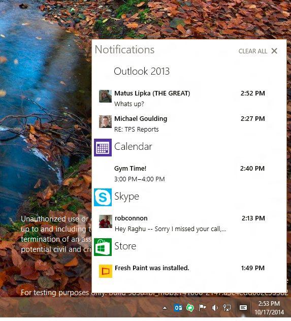 windows-10-nouveau-centre-notifications