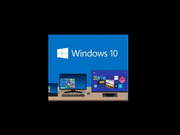 windows-10-nouvelle-version-built-technical-preview