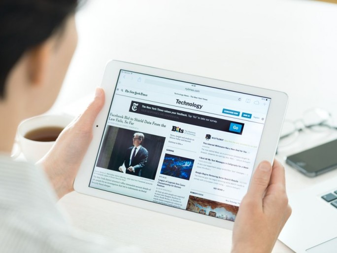 AIPG-financer-presse-taxant-appareils-connectes
